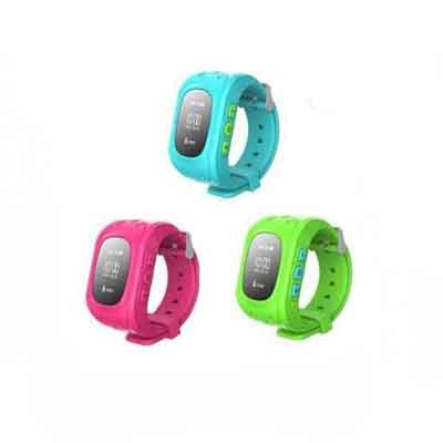 gsm-tracker-watch-for-kids-online-360-spy-shop