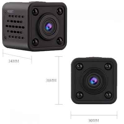 smallest-wireless-portable-nanny-camera-live-viewing-online-360