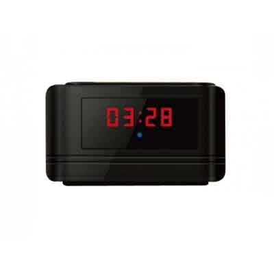 spy-camera-shop-cape-town-cheap-cameras-clock