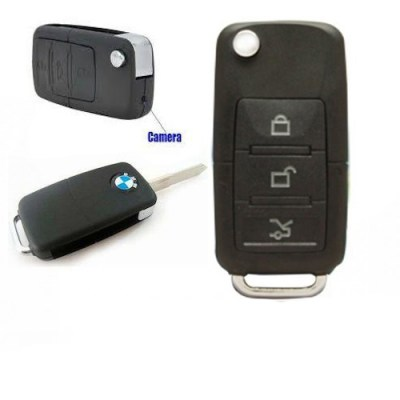 spy-security-shop-online-360-south-africa-bmw-mini-camera